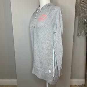 Victoria's Secret hoodie, angel, tunic